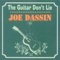 Purchase Joe Dassin - The Guitar Don't Lie