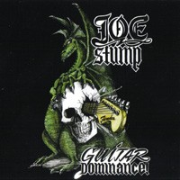 Purchase Joe Stump - Guitar Dominace