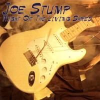 Purchase Joe Stump - Night Of The Living Shred