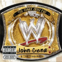 Purchase John Cena - You Can't See Me