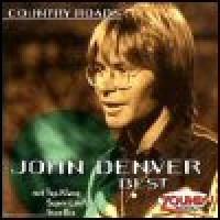 Purchase John Denver - Country Roads: Best