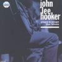 Purchase John Lee Hooker - John Lee Hooker Plays & Sings The Blues