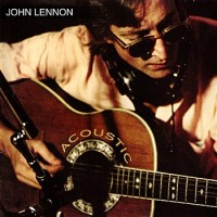 Purchase John Lennon - Acoustic