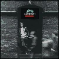 Purchase John Lennon - Rock 'N' Roll