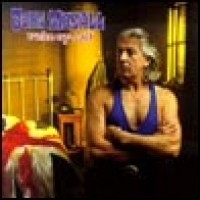 Purchase John Mayall - Wake Up Call