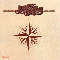 Purchase Jimmy Buffett - Changes in Latitudes, Changes in Attitudes (Vinyl)