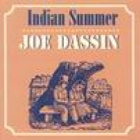 Purchase Joe Dassin - Indian Summer