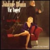 Purchase Johanne Blouin - Until I Met You