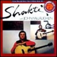Purchase John McLaughlin & Shakti - Shakti with John McLaughlin
