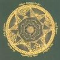 Purchase John Mclaughlin - Where Fortune Smiles