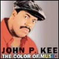 Purchase John P. Kee - Color Of Music
