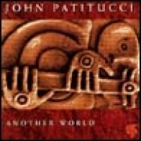 Purchase John Patitucci - Another World