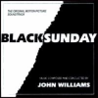 Purchase John Williams - Black Sunday