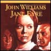 Purchase John Williams - Jane Eyre