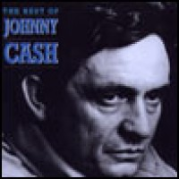 Purchase Johnny Cash - The Best Of
