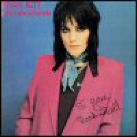 Purchase Joan Jett & The Blackhearts - I Love Rock N' Roll