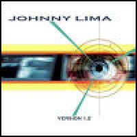 Purchase Johnny Lima - Version 1.2