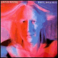 Purchase Johnny Winter - White, Hot & Blue