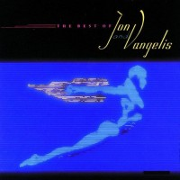 Purchase Jon & Vangelis - Best of Jon & Vangelis