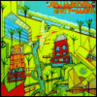 Purchase Jon Anderson - In The City Of Angels