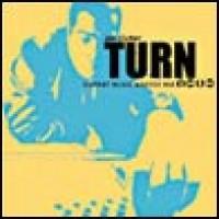 Purchase Jon Cutler - Turn