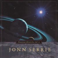 Purchase Jonn Serrie - Planetary Chronicles, Vol. 2