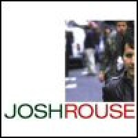 Purchase Josh Rouse - Best Of