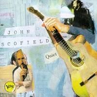 Purchase John Scofield - Quiet