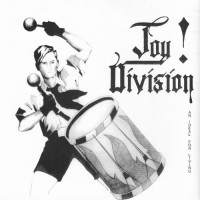 Purchase Joy Division - An Ideal For Living