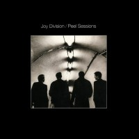 Purchase Joy Division - The Peel Sessions
