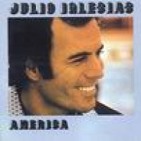 Purchase Julio Iglesias - America