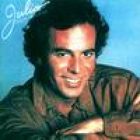 Purchase Julio Iglesias - Julio