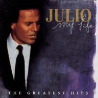 Purchase Julio Iglesias - My Life CD2