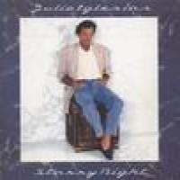 Purchase Julio Iglesias - Starry Night