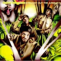 Purchase Jungle Brothers - Straight Out The Jungle