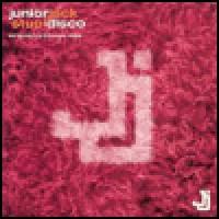 Purchase Junior Jack - Superdisco