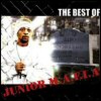 Purchase Junior M.A.F.I.A. - The Best Of