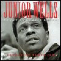 Purchase Junior Wells - Southside Blues Jam