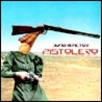 Purchase Juno Reactor - Pistolero