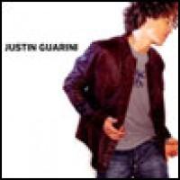 Purchase Justin Guarini - Justin Guarini