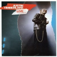 Purchase Justin Timberlake - Live From London (EP)