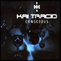 Purchase Kai Tracid - Conscious