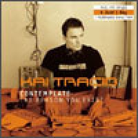 Purchase Kai Tracid - Contemplate