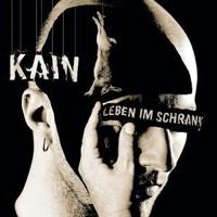Purchase Kain - Leben Im Schrank
