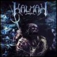 Purchase Kalmah - Swampsong (Japanese Release)