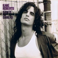 Purchase Kane Roberts - Saints And Sinners