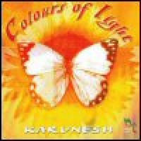 Purchase Karunesh - Colors Of Light