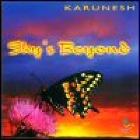 Purchase Karunesh - Sky's Beyond