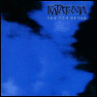 Purchase Katatonia - Saw You Drown