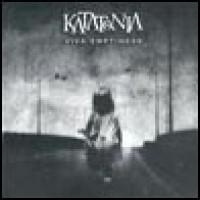 Purchase Katatonia - Viva Emptyness